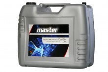 mastertractor-oil-sae-10w-30-20lit-12